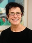 Massachusetts Tax Lawyer Marjorie Suisman
