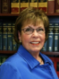 San Marino Health Care Lawyer Vicki Cresap Gadbois