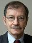 Massachusetts Bankruptcy Attorney Donald H. Adler