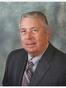 Mcallen Estate Planning Attorney Will Paxton Ellis Jr.