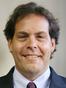 Medford Discrimination Lawyer Terence Coles