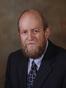 Missouri Education Law Attorney Ransom A. Ellis III