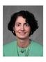 Newton Center Tax Lawyer Brigid Kane Hurley