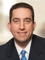 Revere Litigation Lawyer Michael Scott Batson