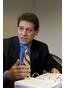 Medford Discrimination Lawyer Jeffrey L. Hirsch