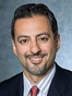 Palo Alto Communications & Media Law Attorney Nader A. Mousavi