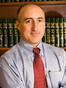 Arlington Estate Planning Attorney Andrew S Hochberg