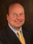 Massachusetts Libel / Slander Lawyer Alan David Hoch
