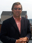 Maine Commercial Real Estate Attorney Thomas F. Hallett