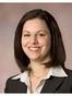 Boston Advertising Lawyer Jennifer Nicole Collins