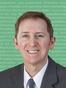 Hillsborough County Medical Malpractice Attorney Brian D. Webb