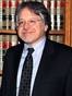Hampshire County Probate Attorney Howard S. Sasson