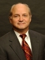 Houston Workers' Compensation Lawyer John C. Elliott