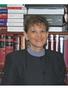 Millbury Family Law Attorney Marina R. Matuzek