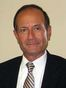 George N Asack Jr