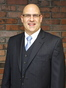Massachusetts Real Estate Lawyer Adam S. Avratin
