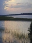 Westborough Land Use / Zoning Attorney Joseph M Hamilton
