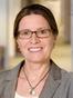 02110 Commercial Real Estate Attorney Alexandra B Harvey