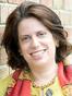 Kendall Park Contracts / Agreements Lawyer Deborah B Tesser