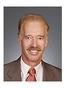 Suffolk County General Practice Lawyer Christopher P. Davis
