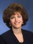 Auburn Banking Law Attorney Pamela Anne Massad