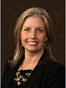 Dallas County Banking Law Attorney Kimberly A. Elkjer