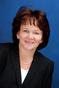 Boston Education Law Attorney Jocelyn J. Campbell