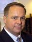 Attorney Richard J. Sweeney
