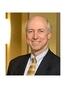 02110 Personal Injury Lawyer George E Wakeman Jr