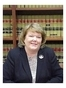 Kingston Guardianship Law Attorney Kathleen M. Mulvey