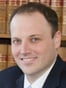 West Roxbury Criminal Defense Attorney Joseph Daniel Eisenstadt