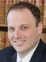 Brookline Criminal Defense Attorney Joseph Daniel Eisenstadt