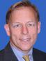 Massachusetts Lawsuit / Dispute Attorney David Bliss Wilson