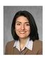South End, Boston, MA Litigation Lawyer Ana Maria Francisco