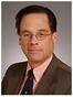 Boston Trusts Attorney Thomas H.P. Whitney Jr