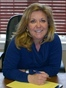 York County Estate Planning Attorney Lisa E Roche