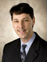 Westwood Estate Planning Attorney Barry P. Wilensky