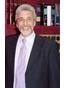 Brookline Real Estate Attorney Mark Gordon Zuroff