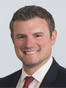 Readville Bankruptcy Attorney Michael S. Benjamin