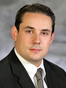 Hampshire County Estate Planning Attorney Michael S. Gove