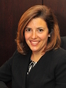Massachusetts Litigation Lawyer Kristin M. Cataldo