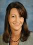 Verdugo City Health Care Lawyer Andrea Dawn Vazquez