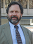 Roslindale Appeals Lawyer Michael B. Bogdanow