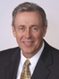 77005 Health Care Lawyer Gary W. Eiland