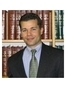 Methuen Construction / Development Lawyer Edward J. Denn