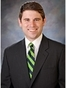 Massachusetts State, Local, and Municipal Law Attorney Brandon H. Moss