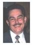 Boston Family Law Attorney Gene R. Charny