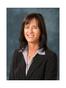 Nevada General Practice Lawyer Martha J. Dorsey