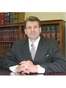 Massachusetts General Practice Lawyer Ronald A Dardeno