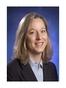 Boston Patent Infringement Attorney Catherine M. McCarty